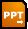 Download Power Point Presentation
